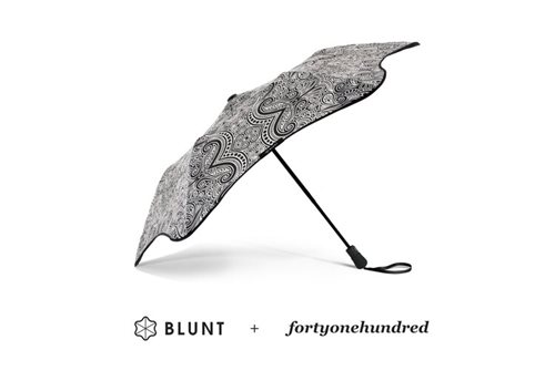 BLUNT Metro Fortyonehundred Umbrella